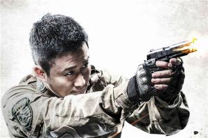 十大最佳院线国产电影 流浪地球与战狼上榜