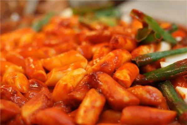 韓國便利店必吃十大美食