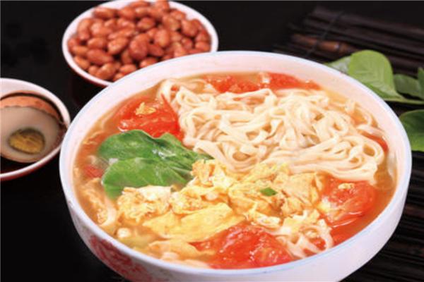 韩国便利店必吃十大美食