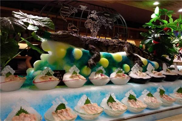 天津本地人最喜歡的美食店