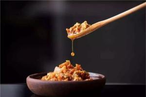 令人胃口大开的中国美食剧 人生一串 风味人间上榜