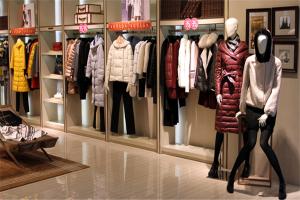 济南十大购物中心排行榜:万象城散步,万达广场第九