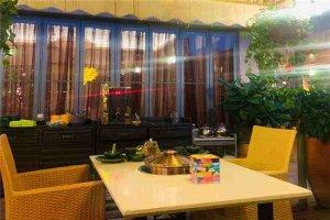 珠海十大热门酒吧排名:M2 第八,第九异域风情