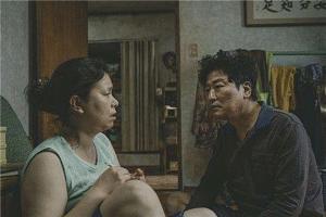 10部精選韓國高分電影 熔爐與寄生蟲上榜