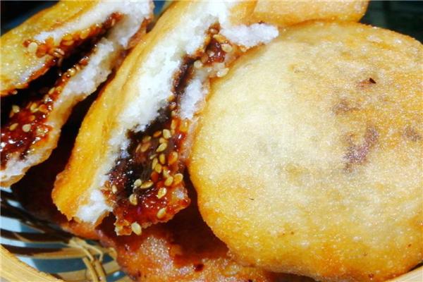 天津味道最好的美食排名