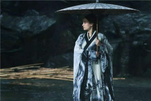 被低估了的10部國產電影 唐山大地震上榜 影排名第一