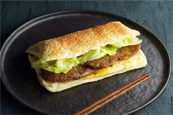 天津颜值最高的网红美食