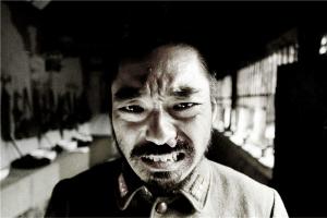 在大陆被禁的7部国产电影 盲山与盲井上榜 有着写实意义