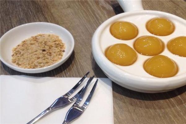 天津最火爆的甜品店排名