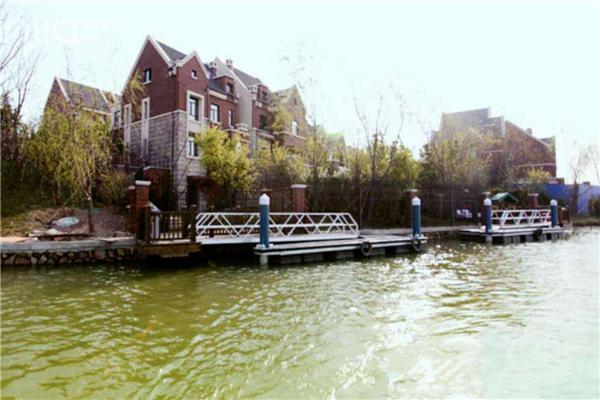 天津人最多的景区排名