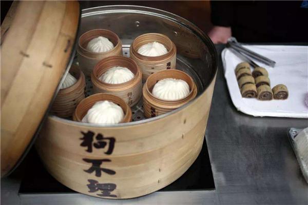 2020年全天津最贵的10样东西
