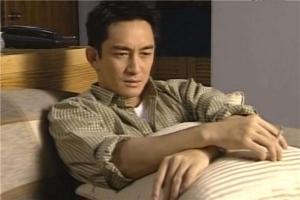 TVB8部關于美食的電視劇 食為奴上榜 美味情緣登頂