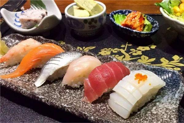 天津最贵美食TOP6
