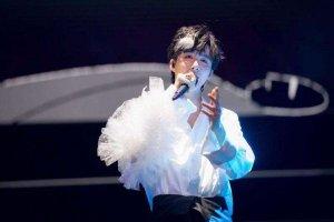 抖音韩国三级片大全在线观看顶级翻唱神曲 讲真的火爆 不染翻唱别有风味