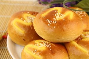蘭州十大面包甜點店排行榜:吐司先生上榜,新關糕點第二