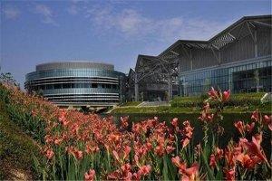 中山十大熱門展館排名:巨龍博物館第7,第9醬油主題