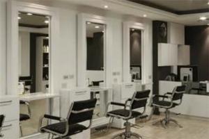 焦作十大美容美发店铺排行榜:迈莱造型上榜,第二是头疗
