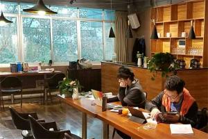 大庆十大饮品店排行榜:星巴克上榜,第二是茶楼