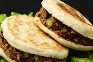 德州十大美食店排行榜:汤王坊上榜,第五是意式餐厅