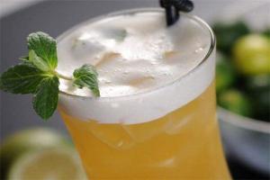 德州十大饮品店排行榜:魔调上榜,第九是蜡笔小新主题