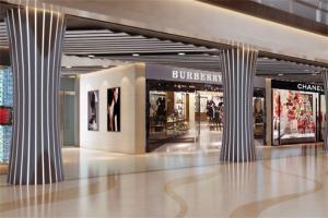 德州十大购物场所排行榜:万达广场上榜,第一是银饰店