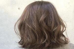 巴中十大美容美发中心排行榜:洪口888发艺上榜,脱壳发型设计第一