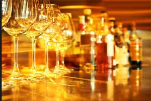 巴中十大酒吧排行榜:SETI酒吧上榜,v8house第一
