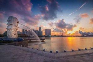 滁州十大公园广场排名:花园湖公园上榜,第五看荷花