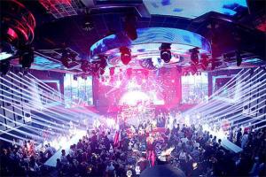 定西十大酒吧排行榜:老巷酒馆上榜,第四是音乐餐厅