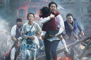 十大必看灾难片排行榜:釜山行上榜,第五上映最早(1995年)