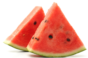 孕妇血糖高吃六种水果:桃子上榜,西瓜也可以吃
