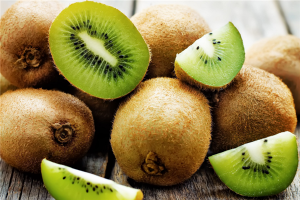 孕妇最适宜吃的十大水果:葡萄上榜,它阻力胎儿大脑发育