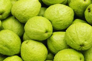 适合糖尿病的水果排名:雪莲果上榜,它是百益之果