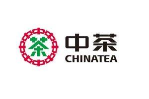 中国十大茶叶连锁品牌:天福茗茶上榜,第六源自光绪年间