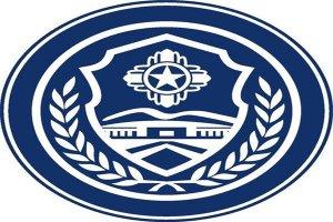 二本的警察大学排名:福建警察学院上榜,第一在首都