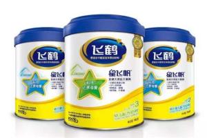 全球奶粉十大销量排名:美赞臣上榜,第五来自雀巢
