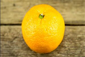 降血压十大水果排行榜:苹果上榜,橘子第一