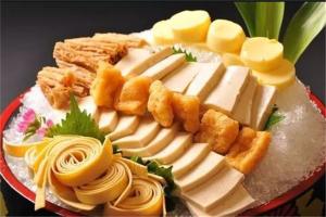 降血压十种最佳食物:玉米上榜,它的范围最广