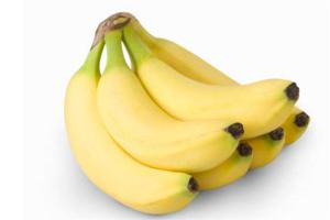 十种减肥禁忌水果:菠萝蜜上榜,第七是水果之王