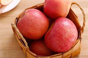 适合孕妇吃的十大低糖水果:樱桃上榜,第十减缓食欲不振