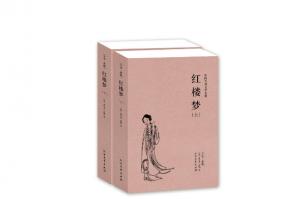 中国十大名著排行榜:水浒传上榜,第三创作最早(元末明初)