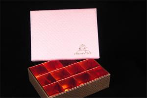 高情商男生送女朋友的十大禮物:香水上榜,鮮花僅第二