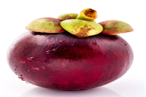 孕妇十大禁用水果排行榜:芒果上榜,它容易导致流产