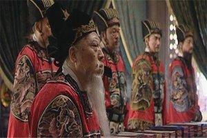 评价高的十大古装剧:武林外传上榜,第八被韩国翻拍