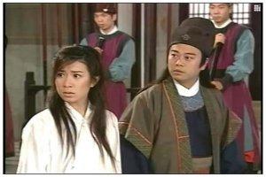 香港悬疑电视剧前十名:十二传说上榜,第3男主能通灵