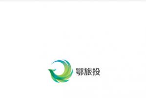 湖北省文化企业十强排行榜:斗鱼鱼乐上榜,第五成立最早