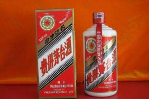中国历史上的十大名酒排行榜:茅台上榜,第四历史最久(距今千年)