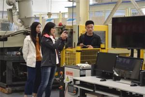 山东3+2职业技术学院排名:临沂电力学校上榜,它主要培养护士