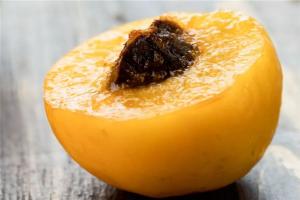 十大留疤禁忌食物:榴莲上榜,它容易造成伤口发炎