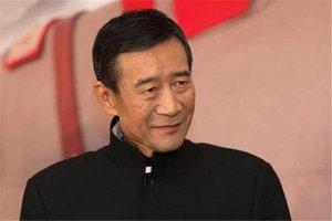 国家一级男演员排行榜:陈道明上榜,第六外国人最熟知